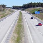 Ramboll Eesti avalikustas uuringu betoonteedest