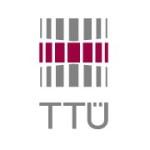 """TTÜ uurimus """"Teetööde ühikhinnad ja nende prognoos aastani 2022"""""""