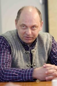 Peeter Talviste