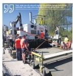Betoonteede erileht 2017