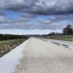 Eesti kolm põhimaanteed tuleb ehitada betoonist